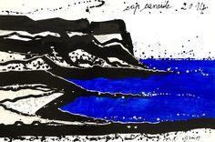 Nancy Kugler Grun Artiste Peintre annuaire artistes peintres kelexpo