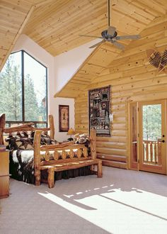 39 Best Kb Home Tucson Images Build Your Dream Home Kb Homes