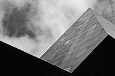 """""""Pyramid Angles""""  Click the """"pinned from"""" link to purchase this print."""