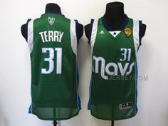 http://www.xjersey.com/mavericks-31-terry-green-2011-finals-jerseys.html MAVERICKS 31 TERRY GREEN 2011 FINALS JERSEYS Only 32.17€ , Free Shipping!