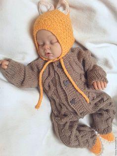 Buy Romper hat booties Sweet - combo, jumpsuit, romper baby, Romper for baby
