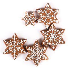 Νόστιμα και τραγανά χριστουγεννιάτικα μπισκότα χωρίς ζάχαρη με στέβια και αλεύρι ολικής άλεσης. Stevia, Shapes