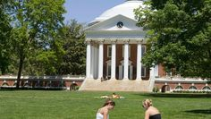 22-No.-4-University-of-Virginia