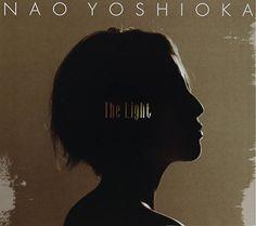 Nao Yoshioka - The Light