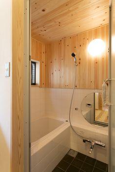 A様邸 in 大倉山|横浜市 自然素材の家づくり・新築戸建 もくもくはうす