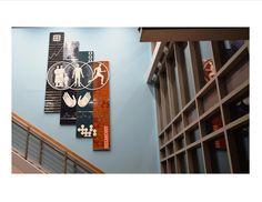 Public Art, Mosaic Art, Home Decor, Decoration Home, Room Decor, Home Interior Design, Home Decoration, Mosaics, Interior Design