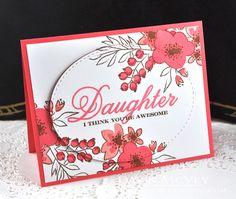 Introducing Family Ties | My Favorite Things - Dawn McVery | Bloglovin'