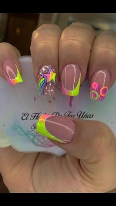Glam Nails, Fancy Nails, Love Nails, Beauty Nails, My Nails, Hair Beauty, Gorgeous Nails, Pretty Nails, Stylish Nails