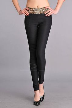 Product Info:  Type  Measurement  Waist:  75CM  Length:  86CM  Weight:  0.4KG  Manual measurement, some errors may exist