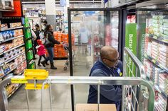 Facing a tighter job market, employee turnover and scrutiny of its labor practices, the retailer plans to increase pay for a half-million workers.