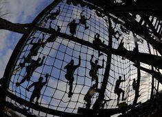 Informazione Contro!: Lusetti: «Legalità e trasparenza, le Coop oltre Ro...
