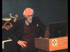 Professor Berrino le 10 regole d'oro per vivere in salute. - YouTube Berry, Youtube, Menopause, Diet, Bury, Youtubers, Youtube Movies