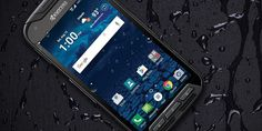 Duraforce PRO, la mezcla de un móvil con cámara de acción - http://j.mp/2aPwdsb - #DuraforcePRO, #Gadgets, #Kyocera, #Noticias, #Smartphone, #Tecnología