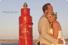 369 Wedding Pics, Wedding Planner, Water Bottle, Drinks, Marriage Pictures, Wedding Planer, Drinking, Beverages, Water Bottles