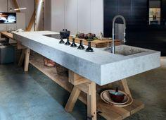 Bildergebnis Für Küche Werkbank