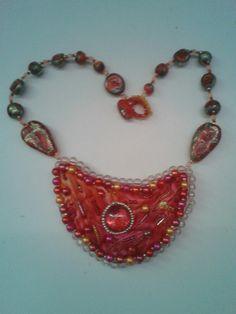 Antje Igel My Arts, Jewelry, Fashion, Hedgehog, Jewlery, Moda, Jewels, La Mode, Jewerly