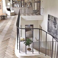 HelenBallard (@helen_ballard) | { Anything worthwhile, takes time. }. Belgium school house flooring pieced together like a puzzle. 2012 | Intagme - The Best Instagram Widget