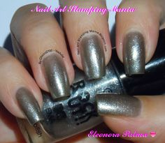 Nail Art Stamping Mania: Essence Trend Edition Rock Out Review And Swatches  01 Best Rock http://nailartstampingmania.blogspot.it/2014/10/essence-trend-edition-rock-out-review.html