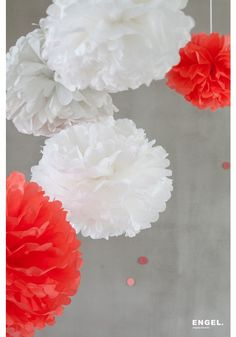 in the sense of .just a dash of it. highlight the plain color in hotel room. Happy Party, Home And Deco, Kid Spaces, Paper Decorations, Color Mixing, Wedding Details, Garland, Wedding Planner, Xmas
