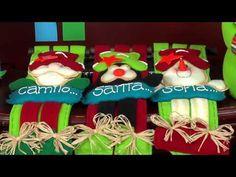 ARTE DE VIVIR-PROGRAMA 10-PATCHWORK SIN AGUJA-PARTE 1/3- CANAL SONRIE TV 2015 - YouTube