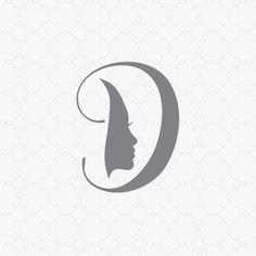 No face/logo or logo/faces - Modern Cosmetic Logo, Logo Face, Dental Logo, Name Card Design, Tree Logos, Arte Horror, Beauty Logo, Face Design, Monogram Logo