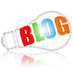 Tu blog es la parte mas importante de tu estrategia de marketing, pero las actualizaciones constantes pueden ser más difíciles de lo que pensabas cuando comenzaste. Mientras que artículos como invitado de otros bloggers pueden ayudar a llenar los vacíos en esos días en que no tenes nada que publicar, puede ser una tarea difícil a corto plazo.