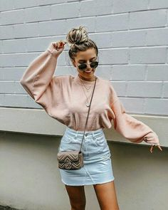 4231b8ca3b 16 Top Outerwear images in 2019