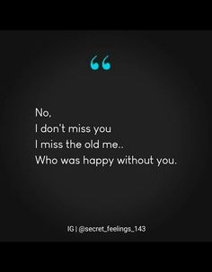 52 Love Quotes for her for Girlfriend by Secret Feelings IG - Love Hurts Quotes, Hurt Quotes, Real Life Quotes, Love Quotes For Her, Words Quotes, Relationship Quotes, Me Quotes, Qoutes, Strong Quotes