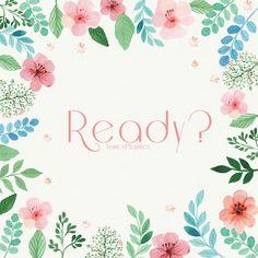 new may freebie ready fancy planner