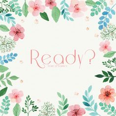 new may freebie ready fancy planner