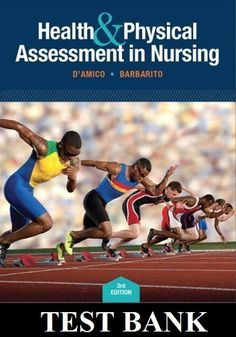 Human development a life span view 7th edition c2016 kail health and physical assessment in nursing 3rd edition by damico barbarito test bank fandeluxe Image collections