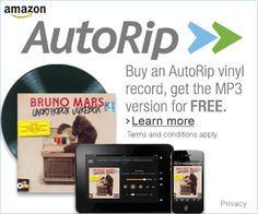 AutoRip: Buy an AutoRip vinyl record, get the MP3 version for FREE - http://guesswho.ro/us/autorip-buy-an-autorip-vinyl-recordget-the-mp3-version-for-free/ #AutoRip, #Free, #MP3, #US, #Vinyl