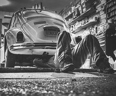 autó éves költségvetése havi lebontással Kinga Pénzügyi Őrangyal Maserati c4bdf3977c