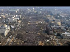 CNN has been claiming that Donald Trump's inauguration crowd was small but they've actually now debunked their own claim. Help us spread the word about the l...