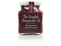plum and port chutney brands   141594088_1411483671.jpg