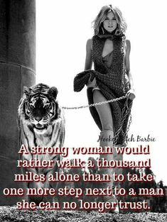 Bitch Quotes, One More Step, True Words, Strong Women, Barbie, Sassy, Wisdom, Change, Motivation