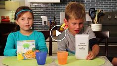 Support #MomMade and laugh, vote and share! Watch here https://www.smallbusinessbiggame.com/VA/Mom-Made-Foods-/379265
