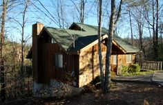 4Br/3 Bath Sleeps 10 Winter Special only $150/night. Easy Access!Vacation Rental in Pigeon Forge from @homeaway! #vacation #rental #travel #homeaway