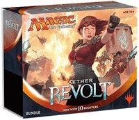 Just listed: Magic the Gatheri... Check it out here!  http://www.thegamescorner.com.au/products/magic-the-gathering-aether-revolt-bundle?utm_campaign=social_autopilot&utm_source=pin&utm_medium=pin