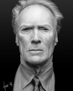UNREAL Portraits by SmashingPicture.com/20-incredibly-realistic-portraits/