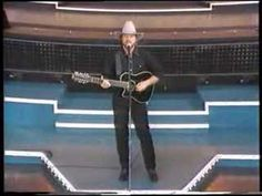 Dan Seals - We Are One (Video) - YouTube