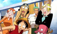 One Piece Crew, Zoro One Piece, Manga Anime One Piece, One Piece Funny, Samurai Champloo, Hyouka, Monkey D Luffy, Buko No Hero Academia, Girl Photography