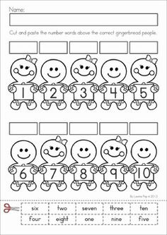 math worksheet : our interactive math  language arts workbooks provide independent  : Interactive Worksheets For Kindergarten