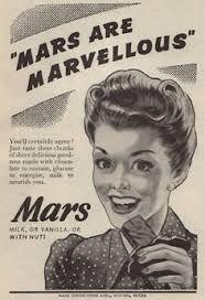 Αποτέλεσμα εικόνας για retro icons ads