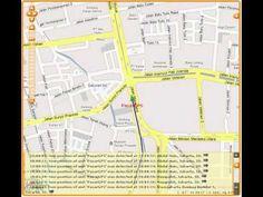 GPS Vehicle Tracking Device \u2013 GPS and GPS Tracking #Online_GPS_Finder #online_gps_locator #gps_vehicle_tracking_system