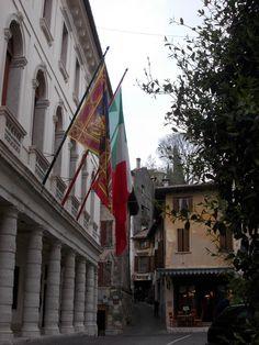 Asolo - Treviso - Municipio