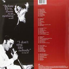 50 Greatest Hits (Ogv) [Vinyl] #music   50 Greatest Hits (Ogv) [Vinyl] LP  http://www.musicdownloadsstore.com/50-greatest-hits-ogv-vinyl/