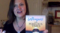 "Calling all Prayer Warriors!!! Will you intercede??? Storms, earthquakes, fires... we need prayer! https://buff.ly/2fySTx9?utm_content=buffer3446d&utm_medium=social&utm_source=pinterest.com&utm_campaign=buffer"""