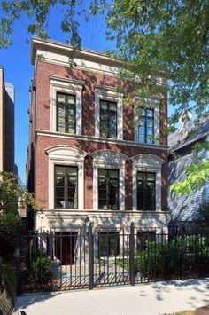 Photos, maps, description for 2450 North Surrey Court, Chicago, IL. Search homes for sale, get school district and neighborhood info for Chicago, IL on Trulia—Delightfully Smart Real Estate Search.