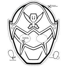 Gratis Kleurplaten Power Rangers.8 Best Power Rangers Coloring Pages Images Power Rangers Coloring